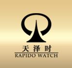 【天泽时】Intercrew时尚手表厂家---一款手表就帮你搞定时尚
