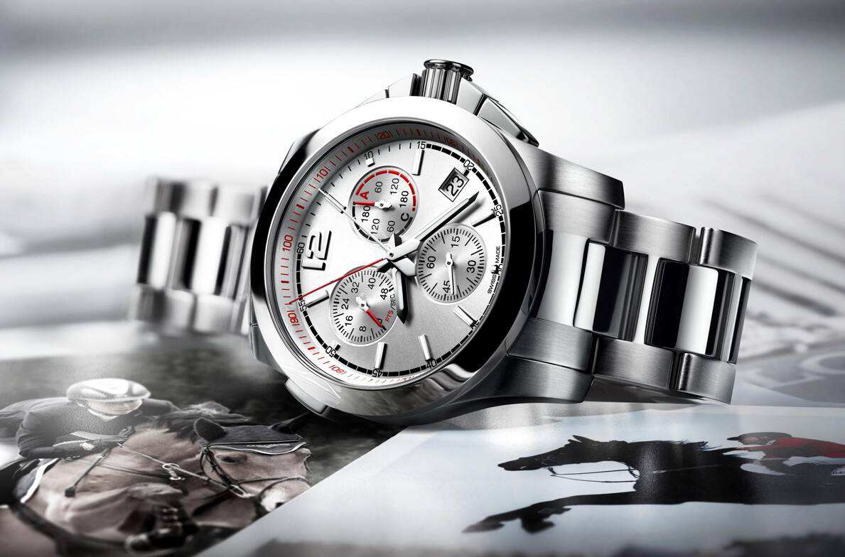 高端手表代工,天泽时手表工厂满足您的每个需求
