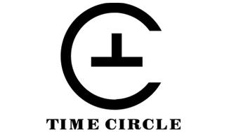 天泽时手表ODM代工案例:Time Circle