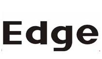 Edge唛头