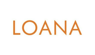 天泽时手表ODM代工案例:LOANA