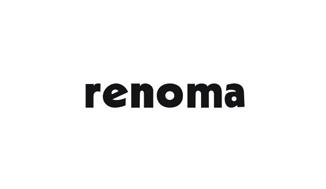 天泽时手表ODM代工案例:renoma