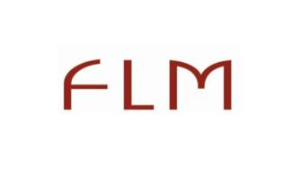 天泽时手表ODM代工案例:FLM