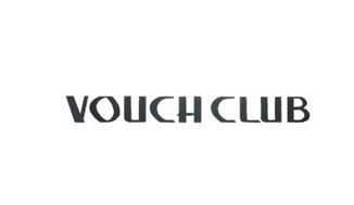 天泽时手表ODM代工案例:VOUCH CLUB