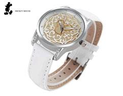 天泽时生产的手表都是免检的