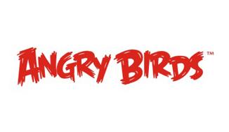 天泽时礼品手表定制案例:愤怒的小鸟