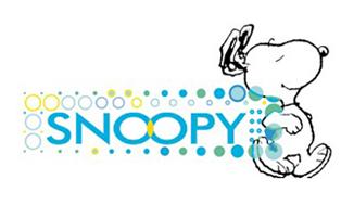天泽时手表ODM代工案例:SONNPY