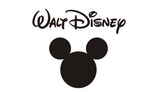 天泽时手表ODM代工案例:迪士尼