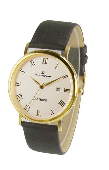 手表工厂超薄高端男士手表定制
