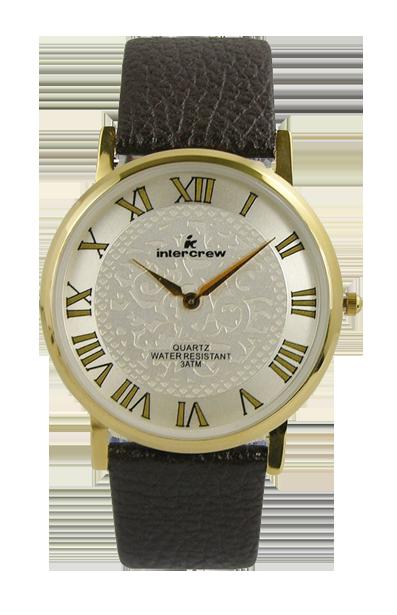 高档手表定制,手表工厂, 超薄手表,天泽时手表厂,钟表厂
