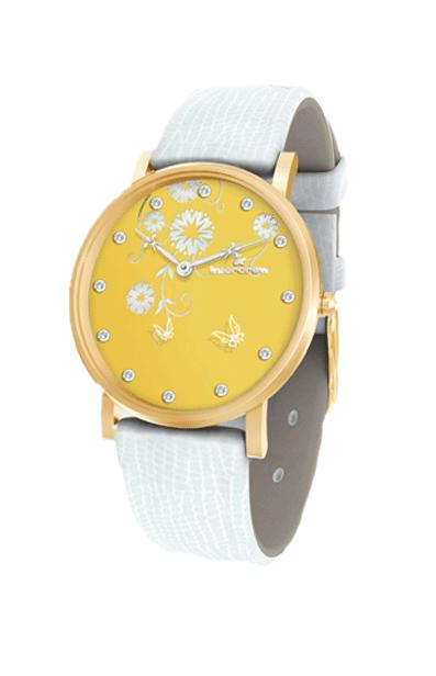 深圳天泽时手表工厂 女士时尚手表定制 礼品表 厂家直销