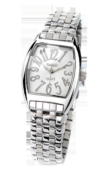 天泽时intercrew手表工厂 钢带进口机芯定制手表 高端商务手表 深圳手表厂家