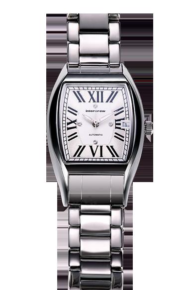高端机械手表定制 深圳手表工厂  钻石手表 商务手表厂家定制