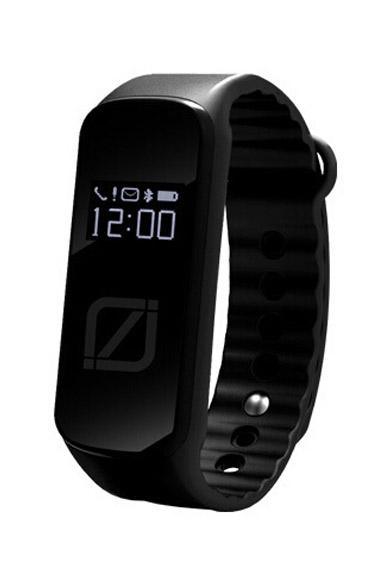 智能手表工厂 智能手环代工|贴牌 GPS儿童定位手表 深圳天泽时