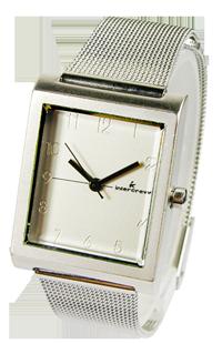 女士时尚手表定制 天泽时intercrew手表工厂  时尚复古手表