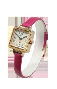 深圳intercrew手表定制工厂 时尚手表女表学生表 订制礼品表