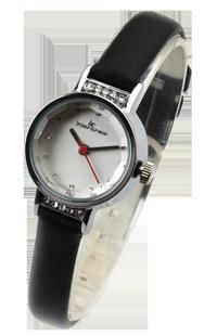 韩国女士手表定制 intercrew手表工厂  学生女表定制礼品表
