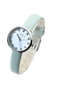 韩国时尚手表女表学生表 Intercrew手表工厂  批发订制礼品表
