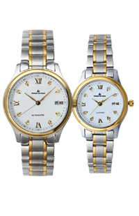 机械表,手表工厂,手表定制,手表厂家,手表厂,钟表厂,手表定做