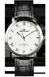 深圳手表厂,商务手表厂定做皮带手表,商务手表,钟表厂