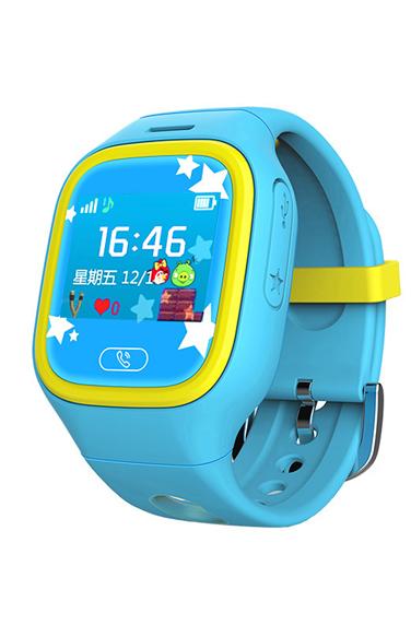 酷炫儿童智能手表
